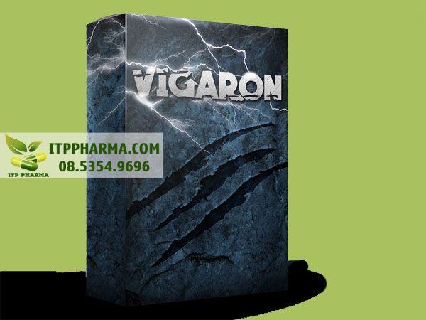 Vigaron