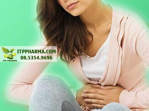 Uông thuốc phá thai nhưng không đau bụng có thể do 2 nguyên nhân
