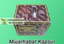 Hình ảnh Mujarhabat Kapsul