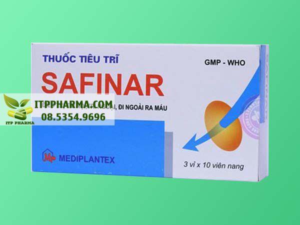 Safinar