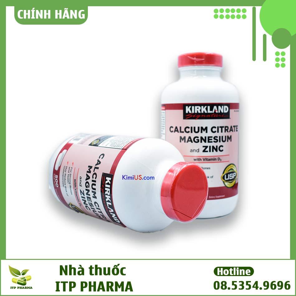 Sản phẩm đang được phân phối tại hầu hết các nhà thuốc trên toàn quốc