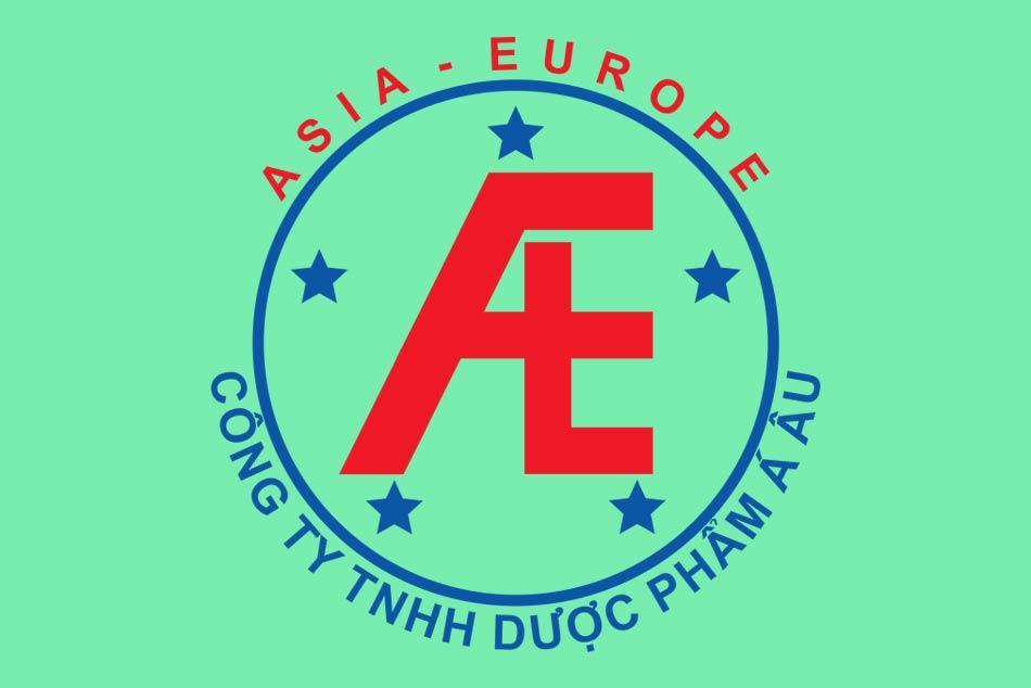 Dược phẩm Á Âu