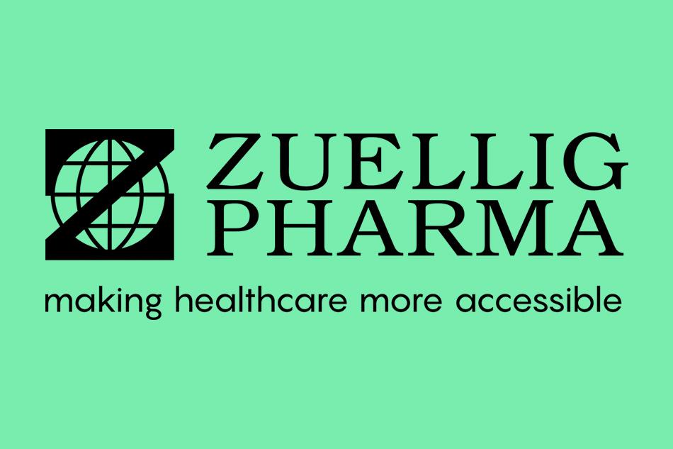 Công ty TNHH Zuellig-Pharma