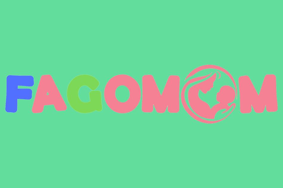 Dịch vụ tắm và massage cho trẻ sơ sinh tại nhà Fagomom