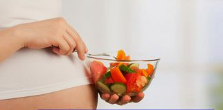 Những loại trái cây bà bầu nên và không nên ăn
