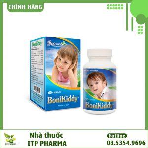 Hình ảnh sản phẩm BoniKiddy