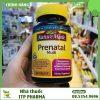 Prenatal có tốt không?